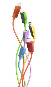 Electrician Northern Beaches USB Powerpoints